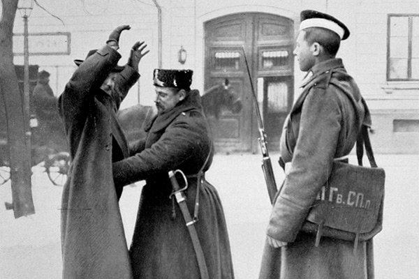 Самое крупное ограбление в империи: как обнесли Харьковский банк, - ФОТО, фото-2