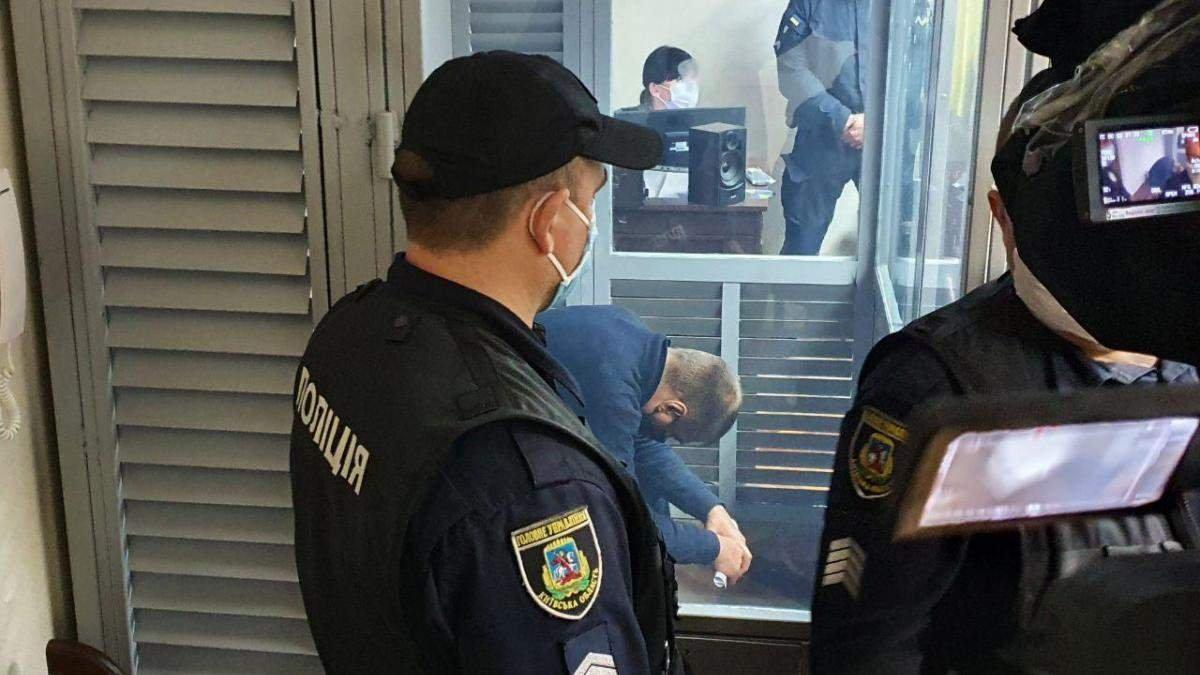 Наследие Авакова. ТОП-5 резонансных скандалов, связанных с МВД под его руководством, - ФОТО, фото-5