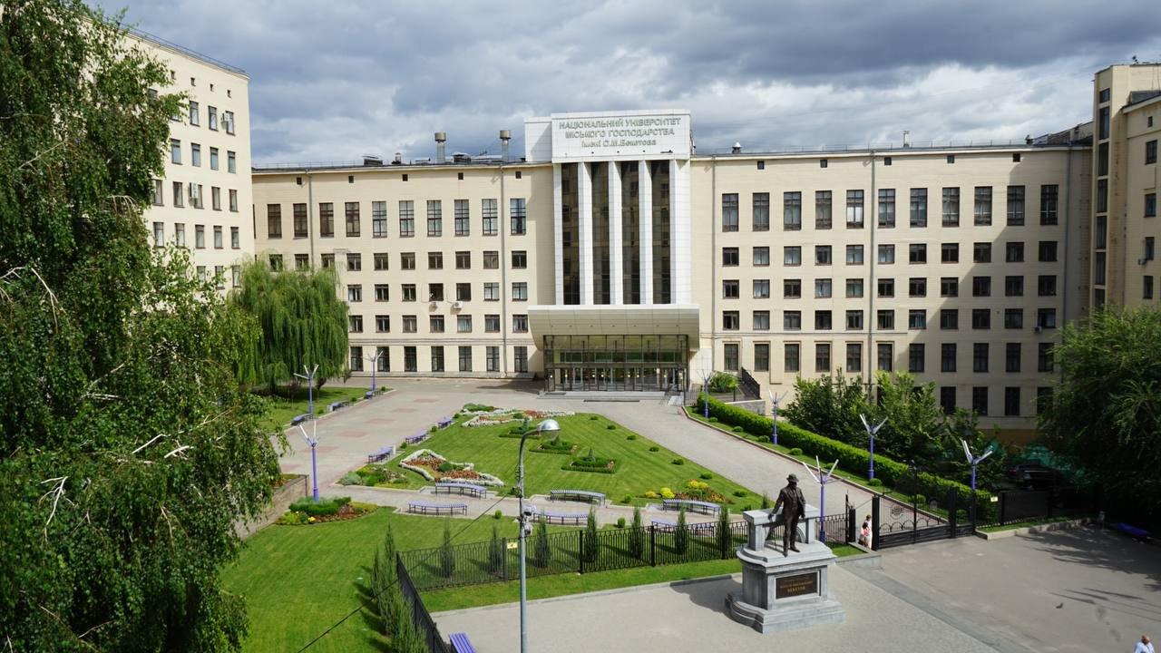 Кто будет строить Харьков, фото-2