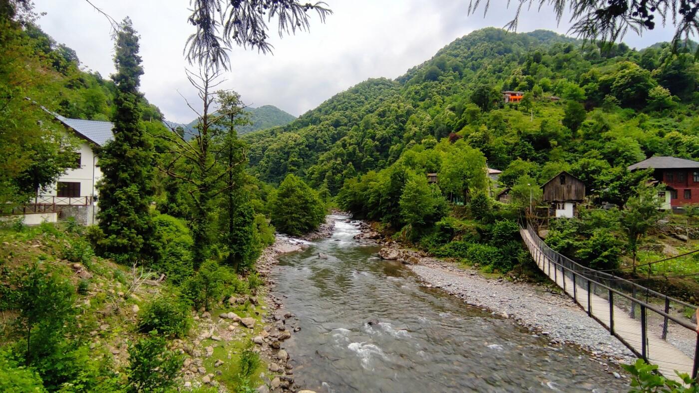Из Харькова в Грузию: как провести отпуск в стране вина и сколько это будет стоить в 2021 году, фото-24