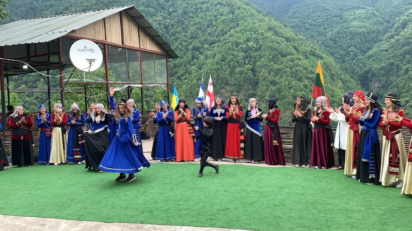 Из Харькова в Грузию: как провести отпуск в стране вина и сколько это будет стоить в 2021 году, фото-27