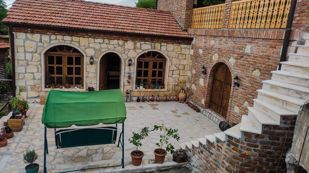 Из Харькова в Грузию: как провести отпуск в стране вина и сколько это будет стоить в 2021 году, фото-58