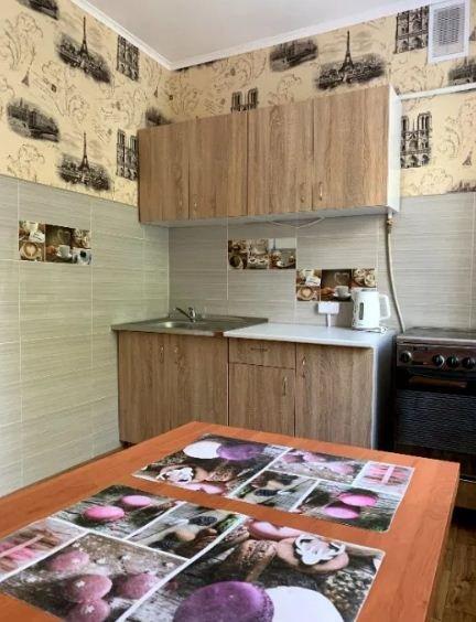 Снять квартиру в Харькове долгосрочно. Сколько стоит аренда жилья летом в разных районах города, - ФОТО, фото-2