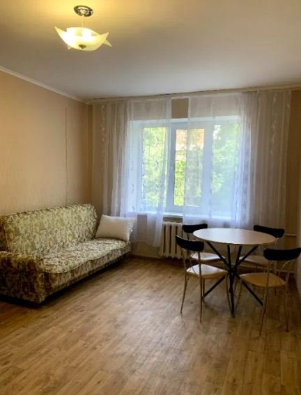 Снять квартиру в Харькове долгосрочно. Сколько стоит аренда жилья летом в разных районах города, - ФОТО, фото-1