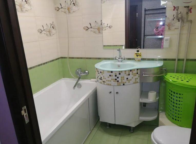 Снять квартиру в Харькове долгосрочно. Сколько стоит аренда жилья летом в разных районах города, - ФОТО, фото-6