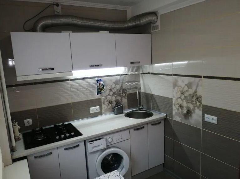 Снять квартиру в Харькове долгосрочно. Сколько стоит аренда жилья летом в разных районах города, - ФОТО, фото-5