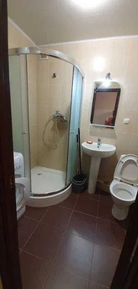 Снять квартиру в Харькове долгосрочно. Сколько стоит аренда жилья летом в разных районах города, - ФОТО, фото-9
