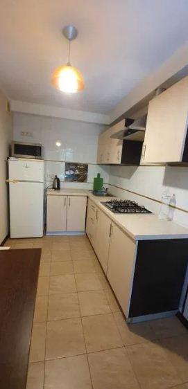Снять квартиру в Харькове долгосрочно. Сколько стоит аренда жилья летом в разных районах города, - ФОТО, фото-8