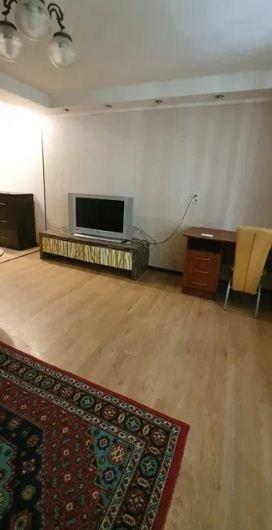 Снять квартиру в Харькове долгосрочно. Сколько стоит аренда жилья летом в разных районах города, - ФОТО, фото-7