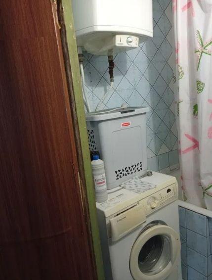 Снять квартиру в Харькове долгосрочно. Сколько стоит аренда жилья летом в разных районах города, - ФОТО, фото-12
