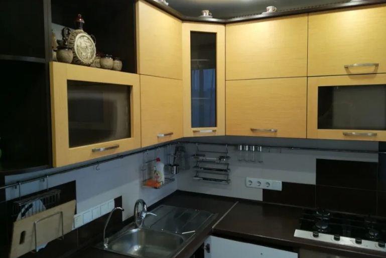 Снять квартиру в Харькове долгосрочно. Сколько стоит аренда жилья летом в разных районах города, - ФОТО, фото-14