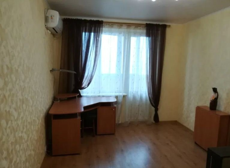 Снять квартиру в Харькове долгосрочно. Сколько стоит аренда жилья летом в разных районах города, - ФОТО, фото-13