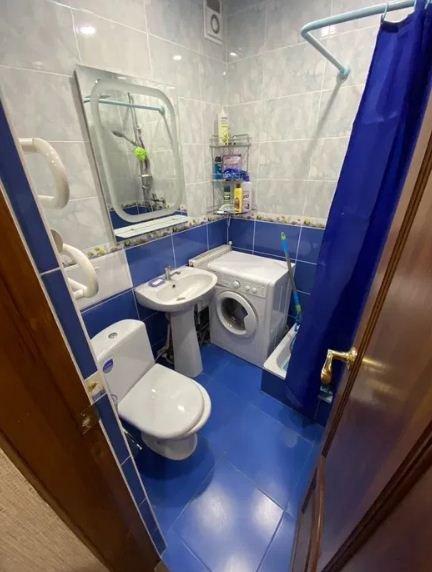 Снять квартиру в Харькове долгосрочно. Сколько стоит аренда жилья летом в разных районах города, - ФОТО, фото-18