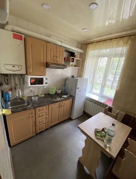 Снять квартиру в Харькове долгосрочно. Сколько стоит аренда жилья летом в разных районах города, - ФОТО, фото-17