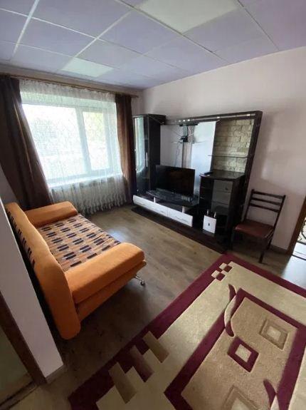 Снять квартиру в Харькове долгосрочно. Сколько стоит аренда жилья летом в разных районах города, - ФОТО, фото-16