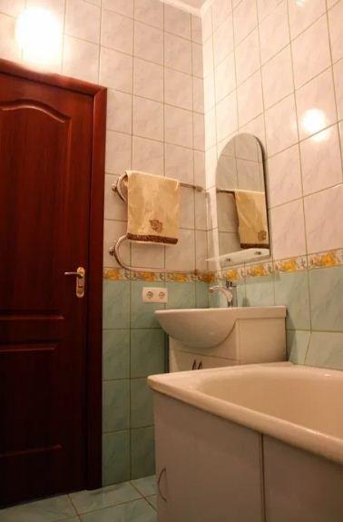 Снять квартиру в Харькове долгосрочно. Сколько стоит аренда жилья летом в разных районах города, - ФОТО, фото-21