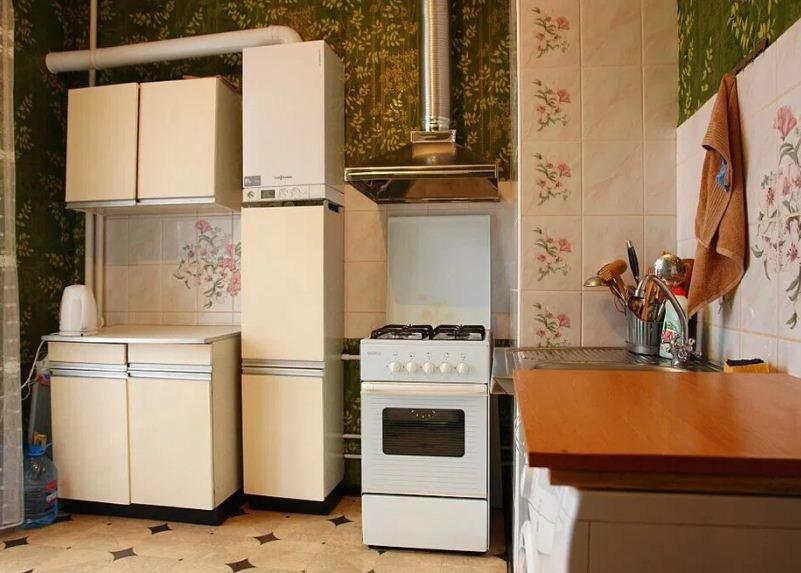 Снять квартиру в Харькове долгосрочно. Сколько стоит аренда жилья летом в разных районах города, - ФОТО, фото-20