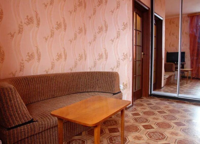 Снять квартиру в Харькове долгосрочно. Сколько стоит аренда жилья летом в разных районах города, - ФОТО, фото-19