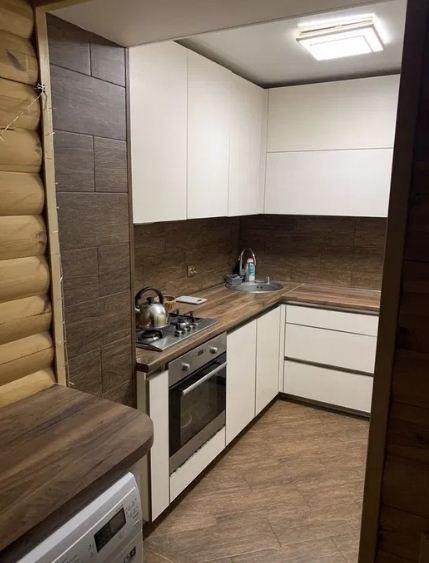 Снять квартиру в Харькове долгосрочно. Сколько стоит аренда жилья летом в разных районах города, - ФОТО, фото-23