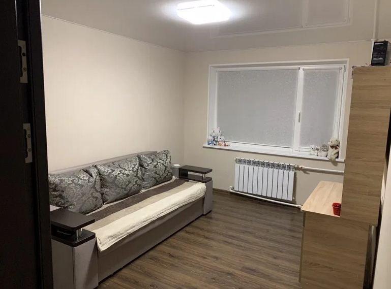 Снять квартиру в Харькове долгосрочно. Сколько стоит аренда жилья летом в разных районах города, - ФОТО, фото-22