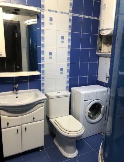 Снять квартиру в Харькове долгосрочно. Сколько стоит аренда жилья летом в разных районах города, - ФОТО, фото-27