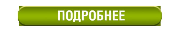 Курсы английского в Харькове для детей и взрослых. Пройди тесты на знание английского, фото-19