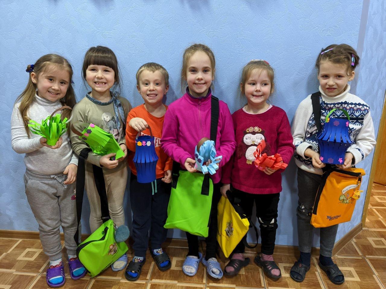 Курсы английского в Харькове для детей и взрослых. Пройди тесты на знание английского, фото-26
