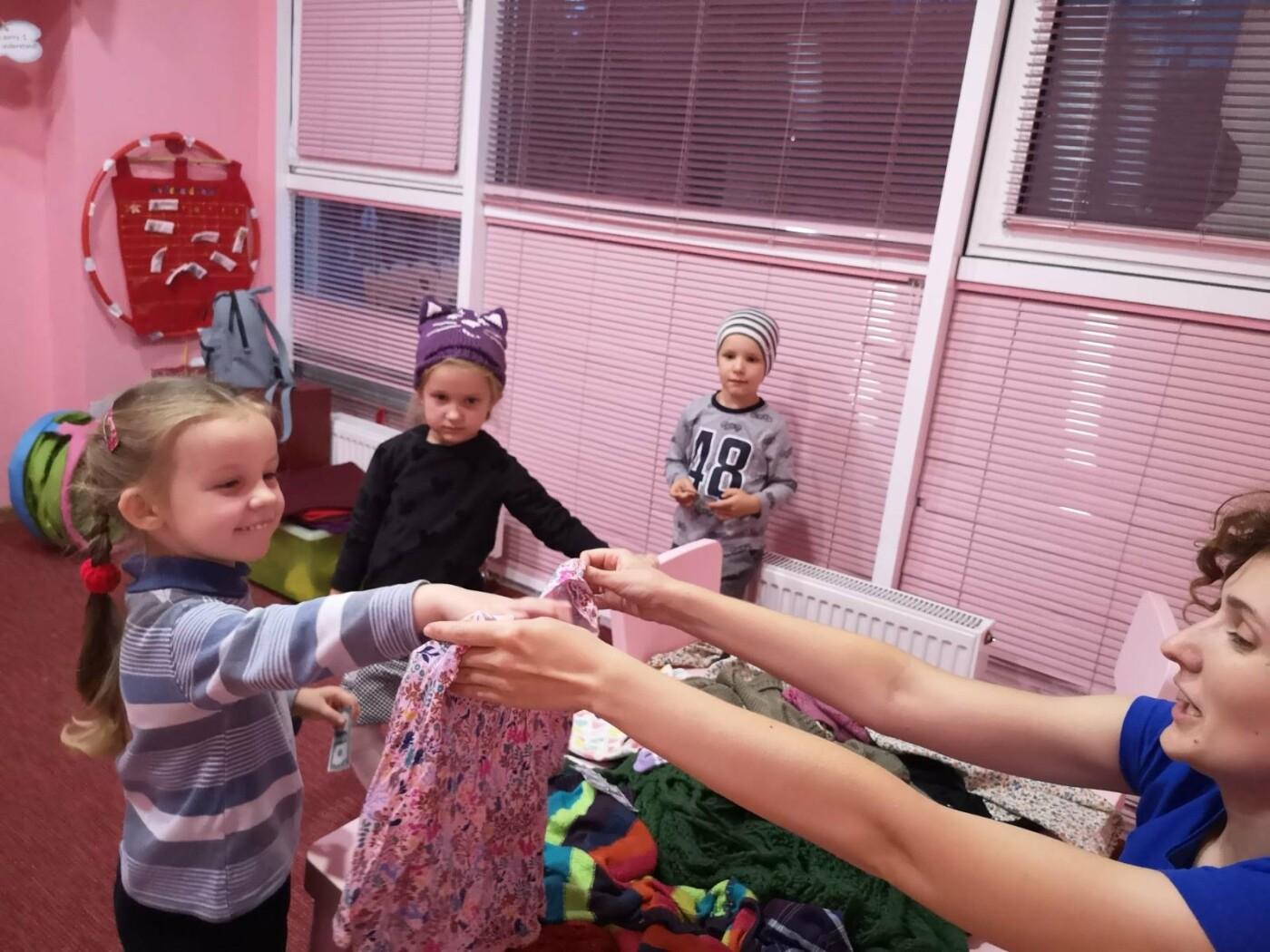 Курсы английского в Харькове для детей и взрослых. Пройди тесты на знание английского, фото-29