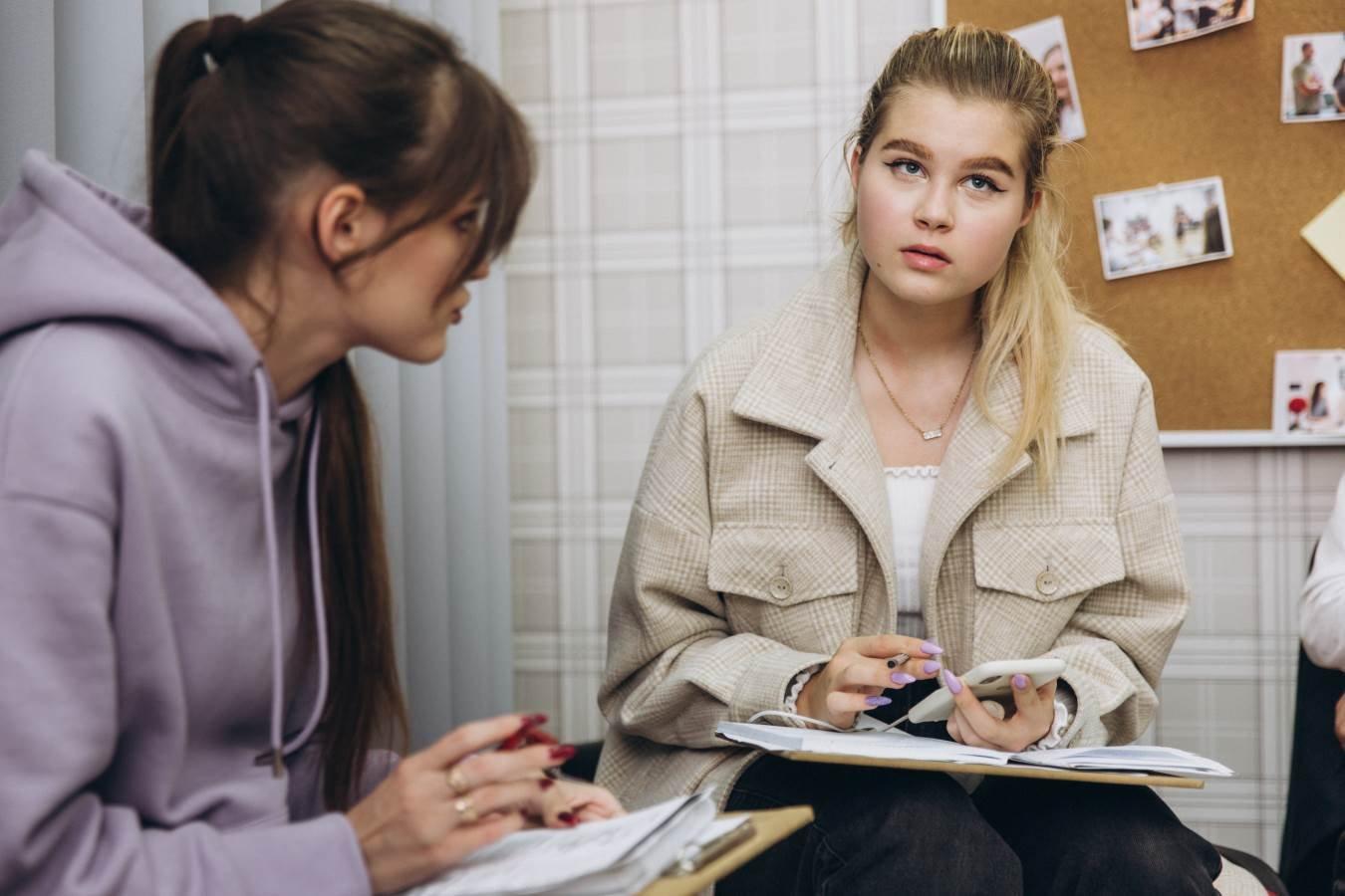Курсы английского в Харькове для детей и взрослых. Пройди тесты на знание английского, фото-7