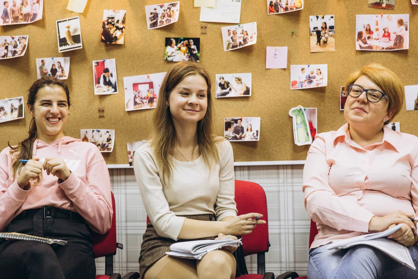 Курсы английского в Харькове для детей и взрослых. Пройди тесты на знание английского, фото-5