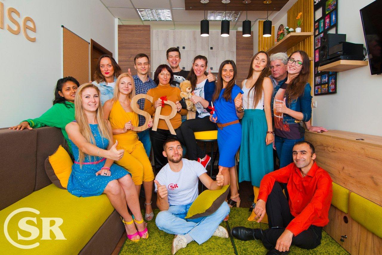 Курсы английского в Харькове для детей и взрослых. Пройди тесты на знание английского, фото-67