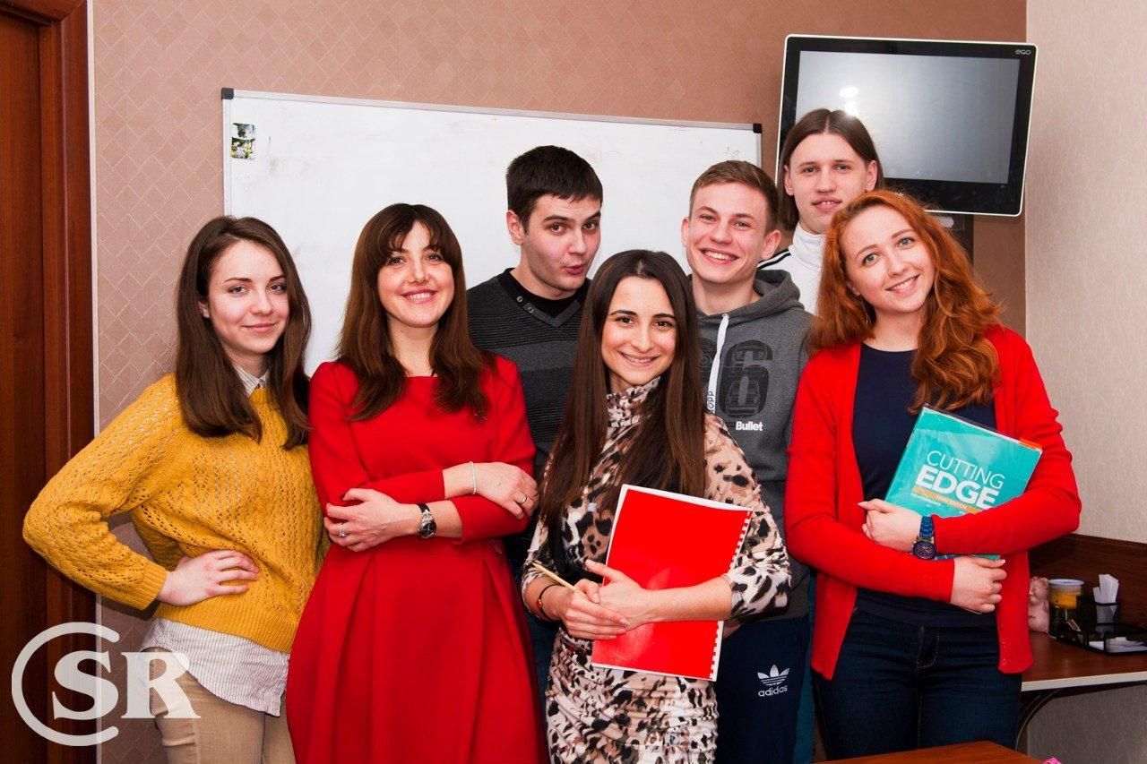Курсы английского в Харькове для детей и взрослых. Пройди тесты на знание английского, фото-72