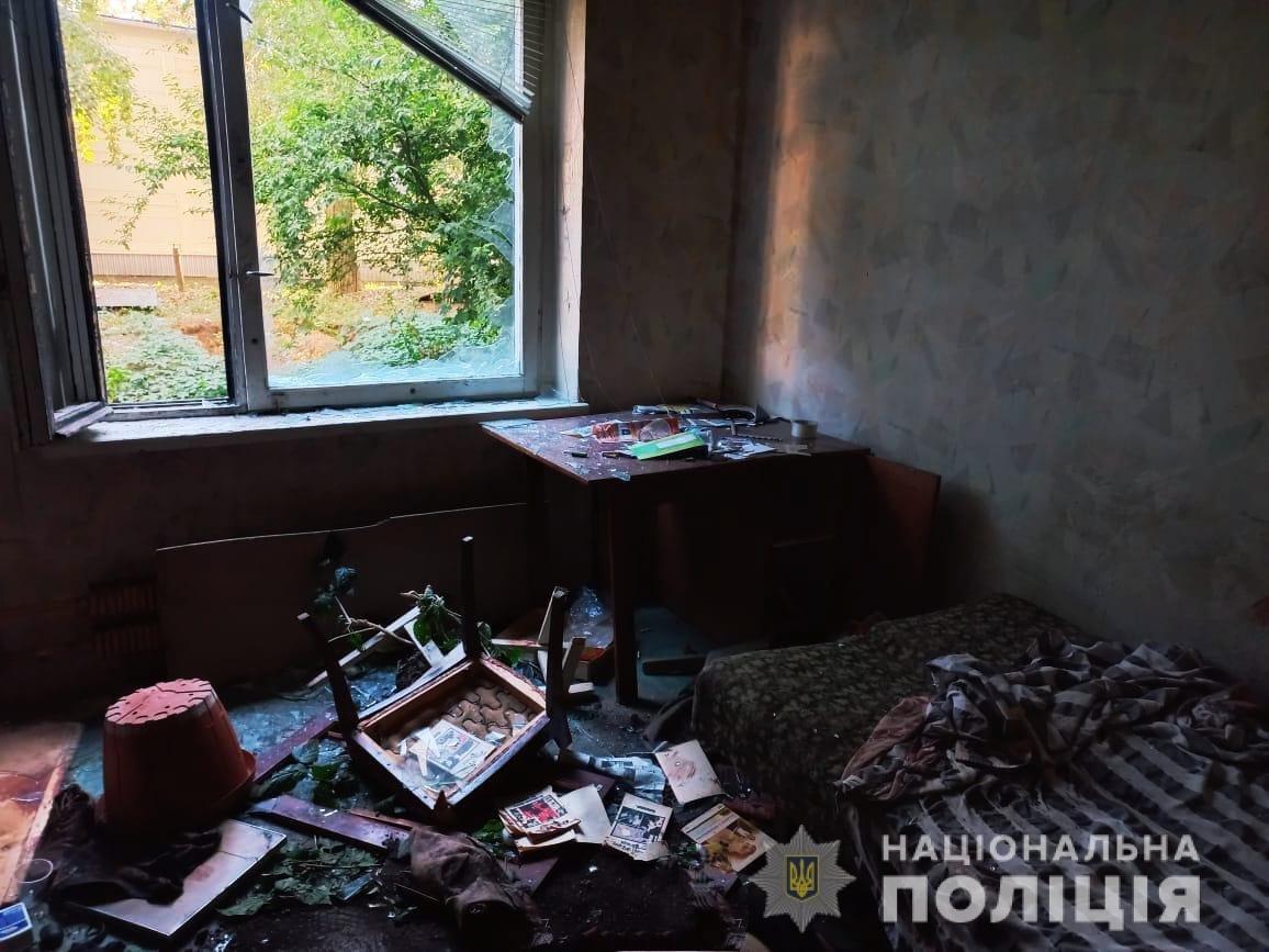 Алкоголь, конфликт и драка: в Харькове 20-летний парень забил насмерть собутыльника, - ФОТО, фото-2