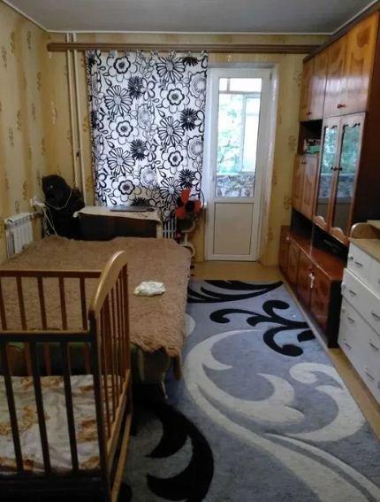Снять квартиру в Харькове недорого. ТОП «горячих» предложений до 6 тысяч гривен, - ФОТО, фото-22
