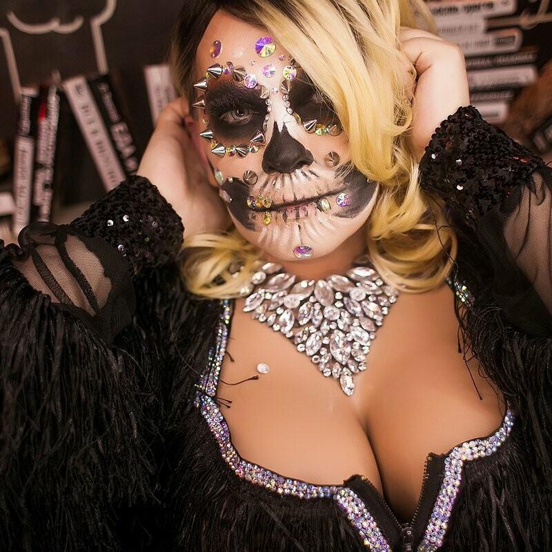 Best Halloween Costumes For Women