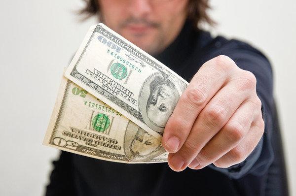 Как взять кредит наличными харьков кредиты без залога кредит поручителей